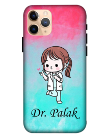 1-1595702034-customised-doctor-name-printed-mobile-back-case