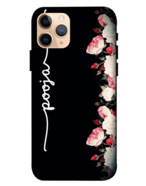 1-1595702215-customised-floral-name-printed-back-case