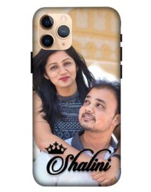 1-1596826218-4d-personalized-name-and-photo-hard-case