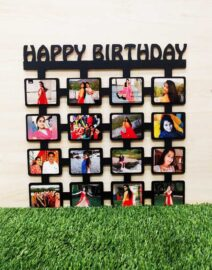 1-1597349879-personalized-birthday-wall-hanging-photo-frame-with-16-pictures