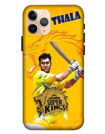 1-1601142763-csk-chennai-superkings-thala-4d3d-case-for-500-models