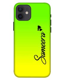 1-1617731769-neon-gradient-personalized-name-printed-mobile-cover---design-01