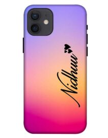 1-1617731794-neon-gradient-personalized-name-printed-mobile-cover---design-02