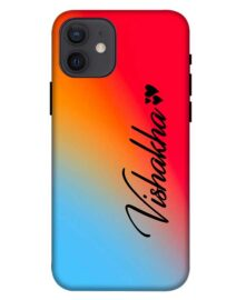 1-1617731860-neon-gradient-personalized-name-printed-mobile-cover---design-03