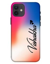 1-1617731874-neon-gradient-personalized-name-printed-mobile-cover---design-04