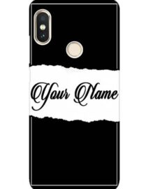 1-black-and-white-customised-cover-with-name-