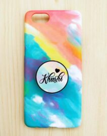 1-customized-abstract-name-pop-holder-printed-covercase
