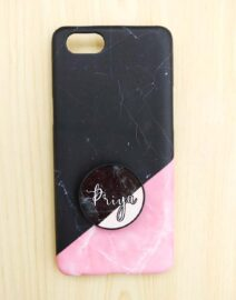 1-customized-marble-name-pop-holder-printed-covercase