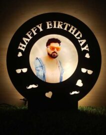 1-personalized-happy-birthday-led-frame-with-your-favorite-picture-for-male