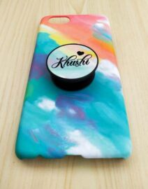 2-customized-abstract-name-pop-holder-printed-covercase