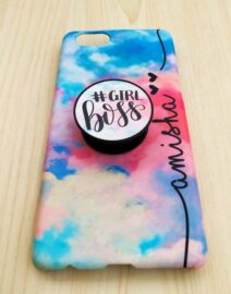 2-customized-girl-boss-name-pop-grip-mobile-cover