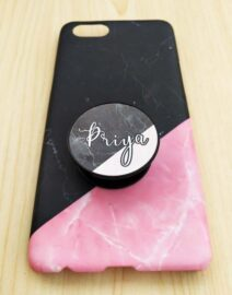 2-customized-marble-name-pop-holder-printed-covercase