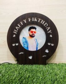 2-personalized-happy-birthday-led-frame-with-your-favorite-picture-for-male