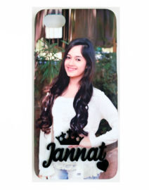 3-4d-personalized-name-and-photo-hard-case