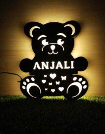 1-1596655705-customized-teddy-bear-name-board-with-led