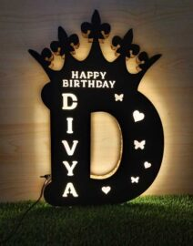 1-1596981751-happy-birthday-initial-letter-with-full-name-inside-led-frame-for-your-loved-one