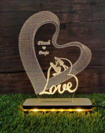 1-1607454106-love-pair-3d-illusion-couple-name-lamp